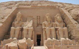 Egitto - Le civiltà del Nilo