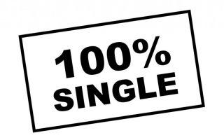 Festa dei single - 25 ottobre